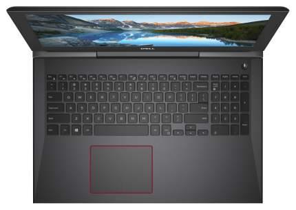 Ноутбук игровой Dell G5 G515-7480