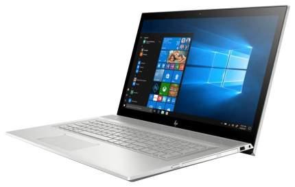 Ноутбук HP Envy 17-bw0005ur 4GW03EA