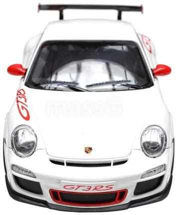 Радиоуправляемая машинка Rastar Porsche GT3 RS 39900W
