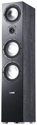 Колонки Canton GLE 496.2 Black