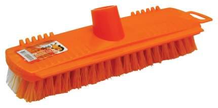 Щетка для пола SVIP SV3124 Серый, голубой, оранжевый