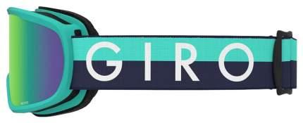 Горнолыжная маска Giro Moxie 2019 Light Blue