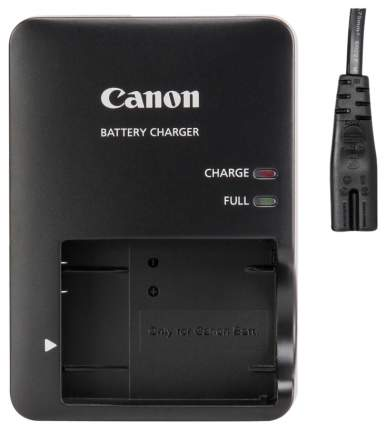 Универсальное ЗУ Canon CB-2LGE для Canon NB-12L