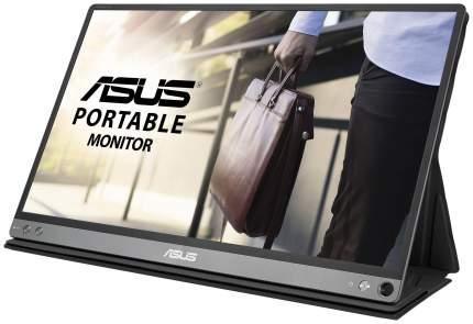 Монитор Asus MB16AP