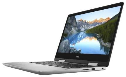 Ноутбук-трансформер Dell Inspiron 5482-5423