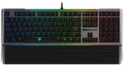 Клавиатура ThunderX3 AK7