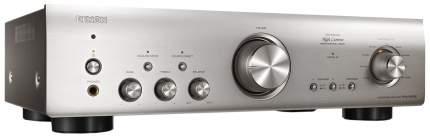 Усилитель Denon PMA-800NE Silver PMA800NESPE2