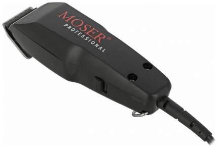 Триммер Moser 1400 MINI