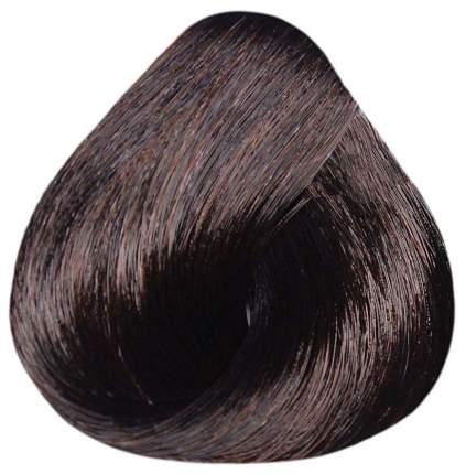 Краска для волос Estel Professional Princess Essex 4/7 Мокко 60 мл