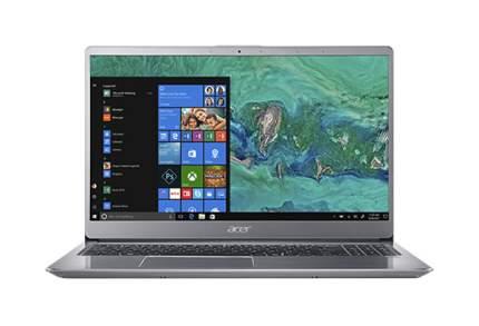 Ультрабук Acer Swift 3 SF315-52G-84PT NX.H39ER.002