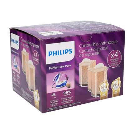 Картридж от накипи Philips Pure Steam GC004/00