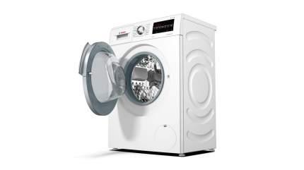 Стиральная машина Bosch WLT24465OE