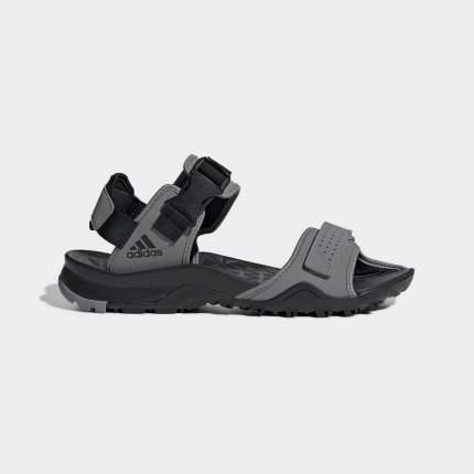 Мужские сандалии Adidas Cyprex Ultra II F36369 46.5 RU