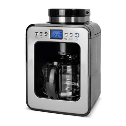Кофеварка капельного типа CASO Coffee Compact Electronic