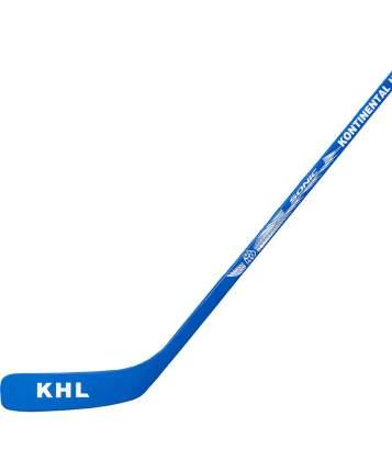 Хоккейная клюшка KHL Sonic YTH, 140 см, левая