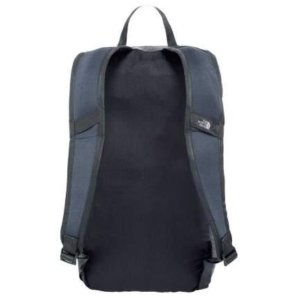 Рюкзак The North Face Flyweight Pack черный 17 л