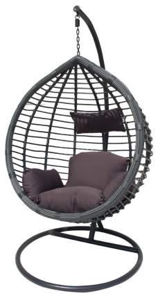 Подвесное кресло Hoff Grace