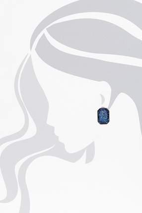 Серьги женские Diva 10491096