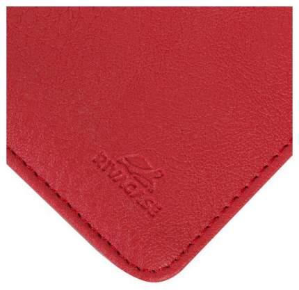 "RivaCase Orly 3017 Red для планшетов 10.1"""