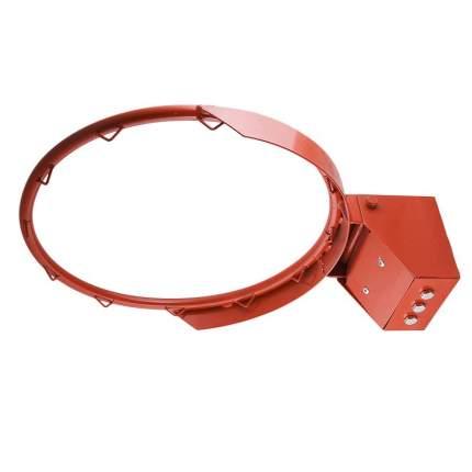 Кольцо баскетбольное №7 MR-BRim7Av