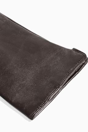 Перчатки женские Askent WP.S/2 коричневые 7.5