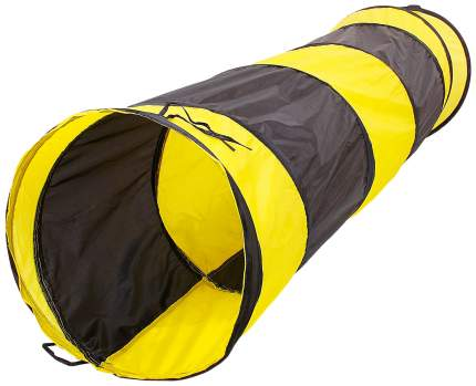 Игровая палатка Sima-land Пчёлка 509694