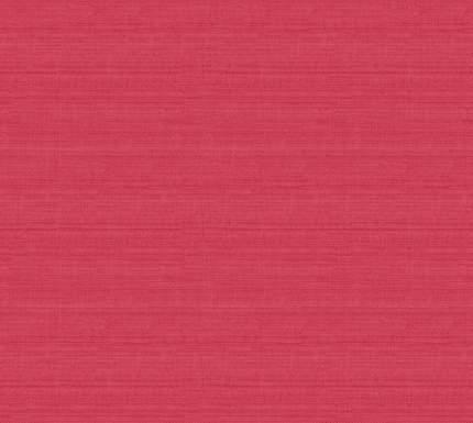 """Наволочки из Перкали красные (100% Хлопок) коллекция """"Эко"""" (рис. 8) 70х70 - 2 шт."""