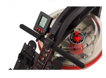Гребной тренажер VictoryFit VF-WR900