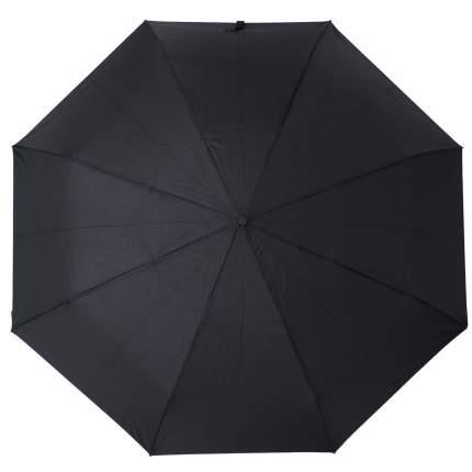 Зонт-автомат Flioraj 31007FJ черный
