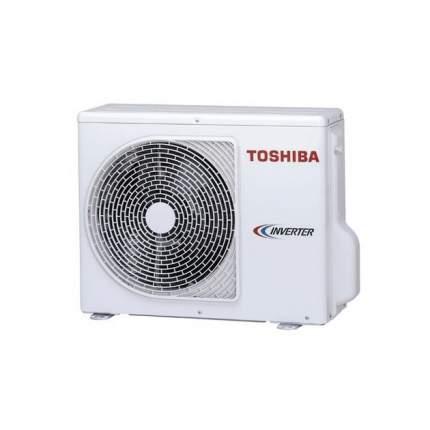 Сплит-система Toshiba RAS-07BKV/RAS-07BAV-EE