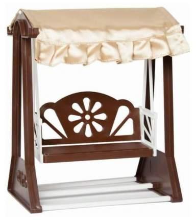 Мебель для кукол Огонек С-1296