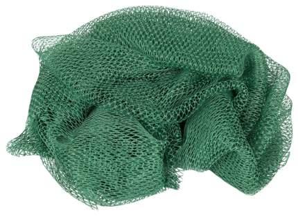 Москитная сетка EcoSapiens ES-106
