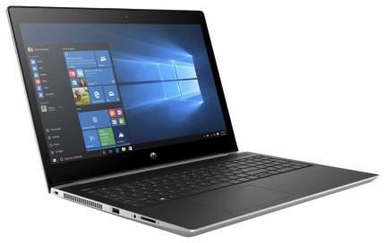 Ноутбук HP ProBook 450 G5 4WV28EA