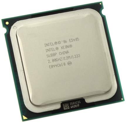 Процессор Intel Xeon E5405 OEM