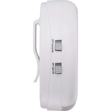 Прибор ультразвуковой против комаров и блох ISOTRONIC BEETLE L2 70505, до 30м2