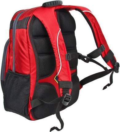 Рюкзак Polar П0088 17 л красный