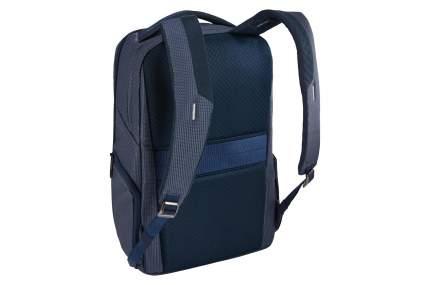 Рюкзак Thule Crossover 2 Backpack 20 л темно-синий