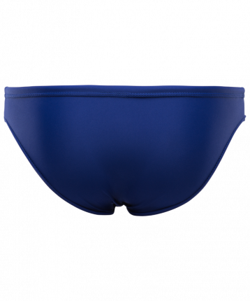 Плавки Colton SB-5650, dark blue, 46 RU