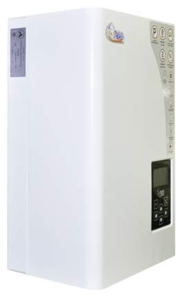 Электрический отопительный котел РЭКО 8П