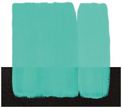 Акриловая краска Maimeri Acrilico M0916362 небесно-голубой 75 мл