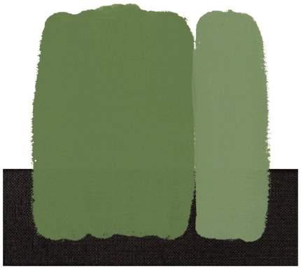 Акриловая краска Maimeri Idea Decor шалфей M3818334 110 мл