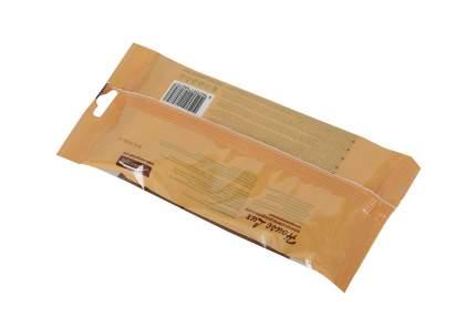 Салфетка для уборки HOUSE LUX для изделий из кожи 30 шт