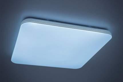 Потолочный светодиодный светильник Citilux Симпла CL714K48N