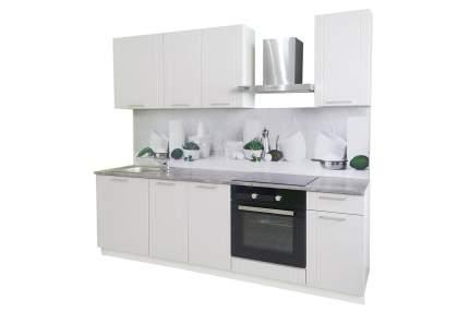 Кухонный гарнитур Hoff Стелла