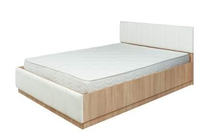 Кровать с подъёмным механизмом Hoff Модена