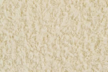 Шкура Hoff 55x90 см