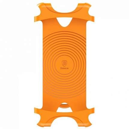 Велодержатель Baseus Miracle SUMIR-BY07 оранжевый