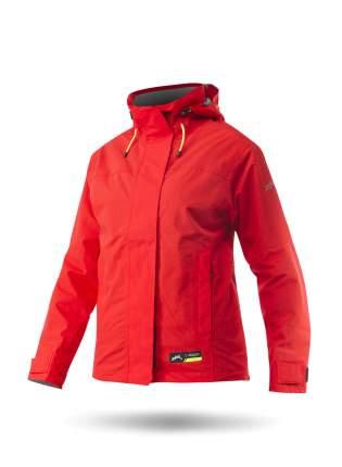 Куртка ZHIK Kiama Jacket, flame red, M INT