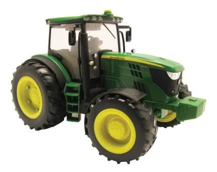 Трактор Tomy John Deere 6210r