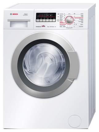 Стиральная машина Bosch WLG2426WOE
